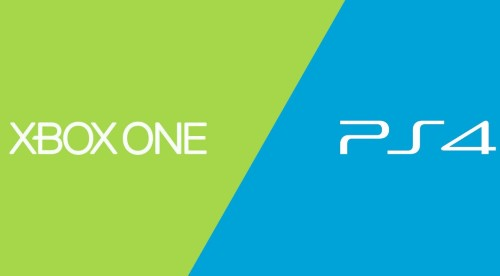 PlayStation 4 Neo vs Xbox One Scorpio : how do they compare?