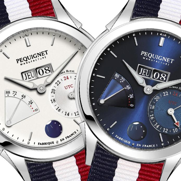 Pequignet-Rue-Royale-GMT-Watch-aBlogtoWatch-13