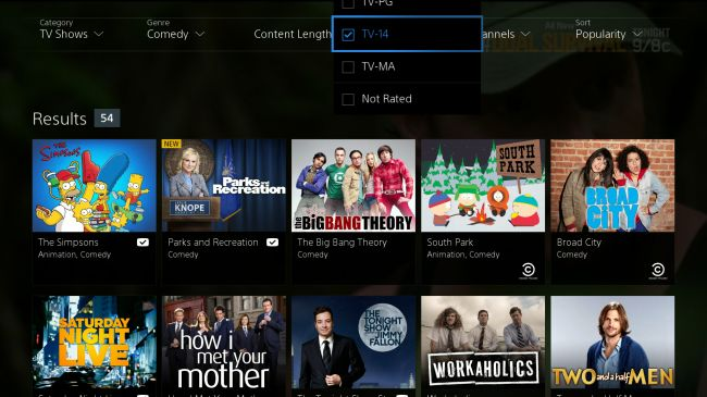 PlayStation_Vue_1-650-80