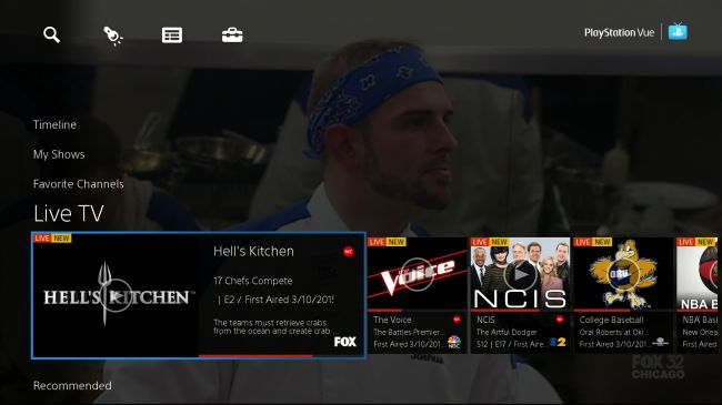 PlayStation_Vue_4-650-80