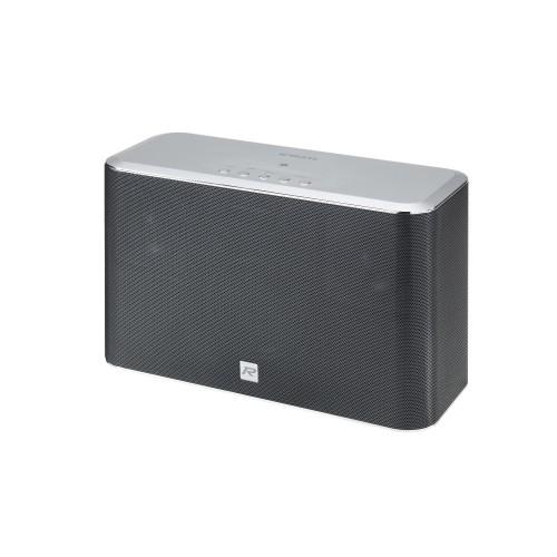 S2 Wireless Stereo Multi-Room Speaker review