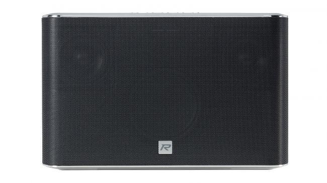 S2_front_Zoom-650-80