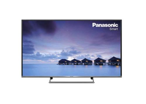 Panasonic TX-32DS500B review