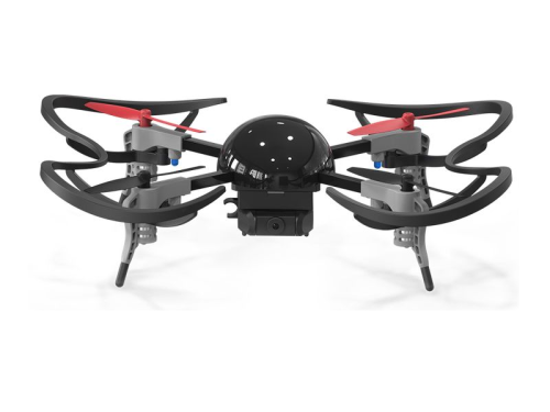Extreme Fliers Micro Drone 3.0 Drone Review