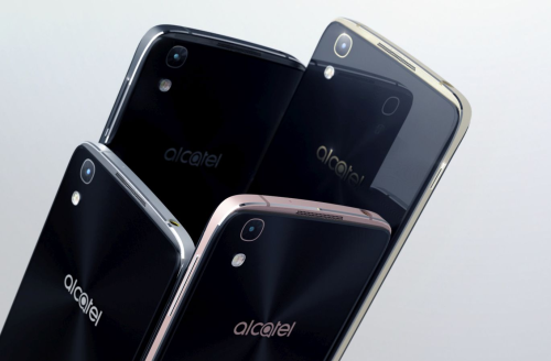 Alcatel Idol 4S Bundle Hands-on Review : Phone, VR Headset and More for $349