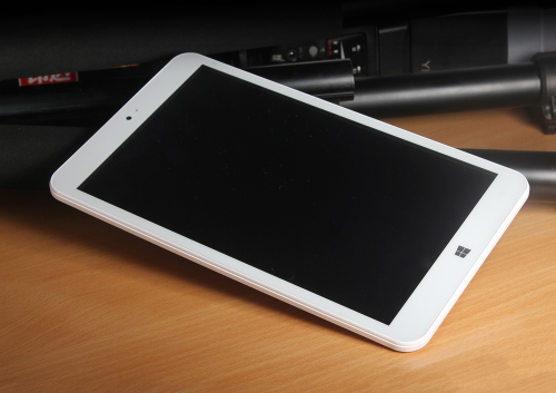 Onda V820w Dual OS tablet review & specs