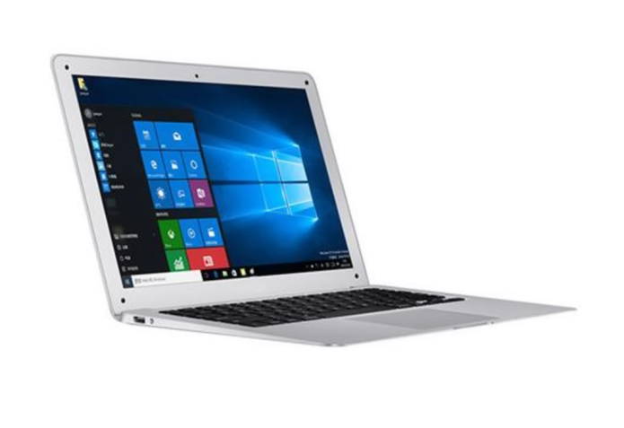 Jumper EZBook 2 Review – $120 Ultrabook with 4GB RAM!