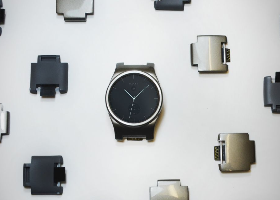 Upcoming smartwatches 2016 : What to expect from the next ...