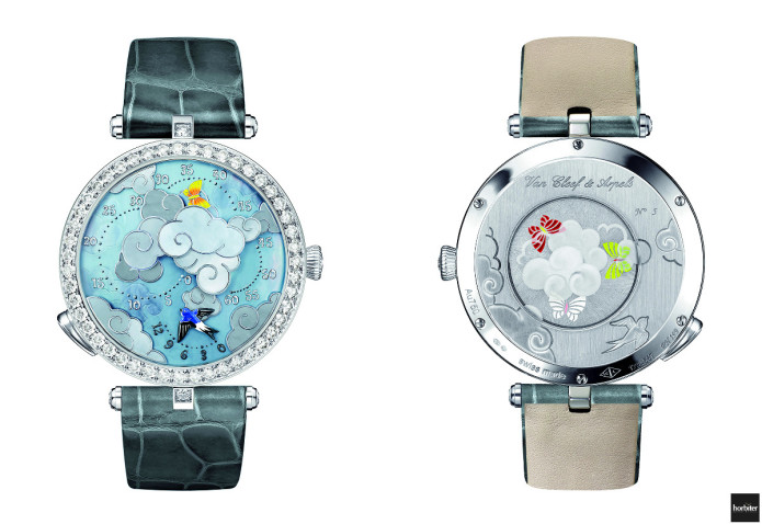 Van_Cleef__Arpels_Lady_Arpels_Ronde_des_Papillons_Poetic_Complications_OYuyJ4z