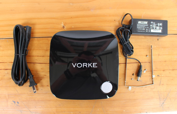 Vorke_V1_Power_Supply_Large