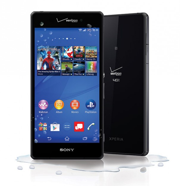 Xperia_Z3_V_Featured-87b509dcf8d243c2b04dd2342c0265f6-605x624