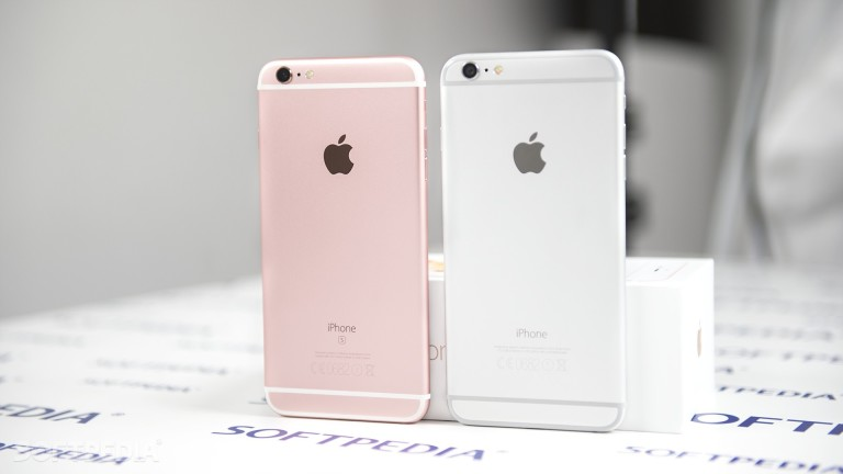 alleged-iphone-7-pro-could-launch-with-dual-cameras-501291-2