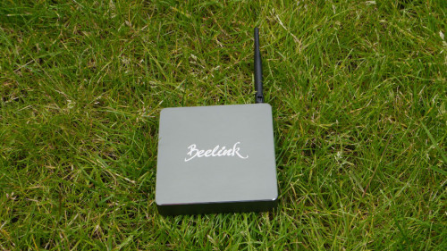 Hands on: Beelink BT7 Mini PC review