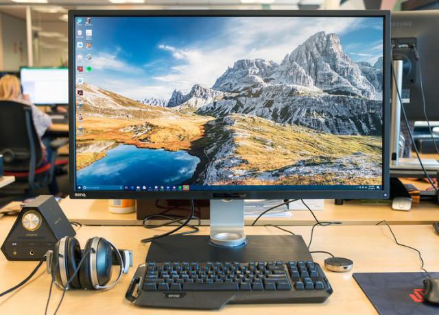 benq-pv3200pt-4k-monitor-mainfull-800×533-c