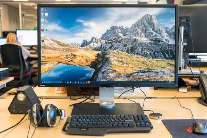 benq-pv3200pt-4k-monitor-mainfull-800x533-c
