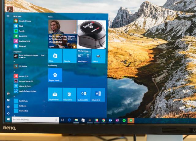benq-pv3200pt-4k-monitor-metro-800×533-c