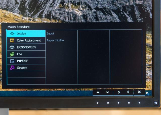 benq-pv3200pt-4k-monitor-osd2-800×533-c