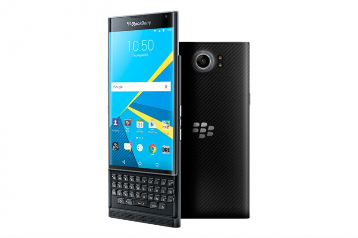 blackberry-priv-3-2-720x480-c