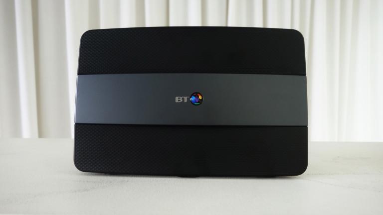 bt-smart-hub-