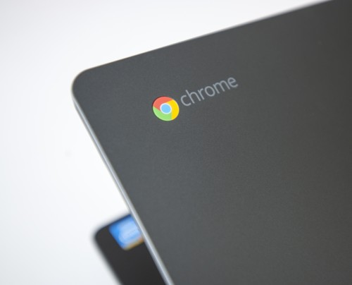 Should I Buy a Chromebook? Buying Guide and Advice