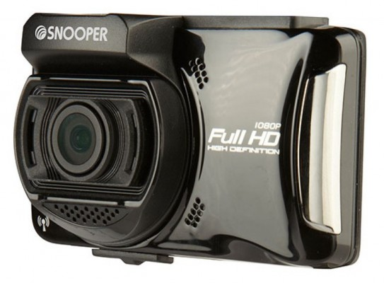 dvr-4hd-camera-from-right