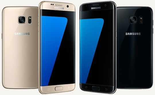features-samsung-s7edge-performance-1270-540x334