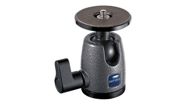 gadgets-gitzohead-650-80