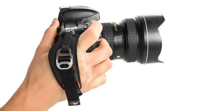 gadgets-handstrap-650-80