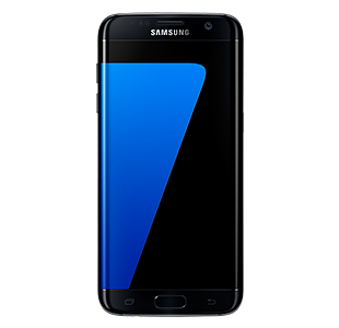 galaxy-s7-edge_gallery_front_black_s3