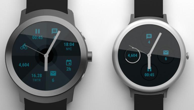 google-nexus-android-wear-smartwatch-render