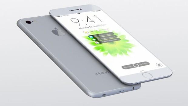 iphone-7-2016-620x350