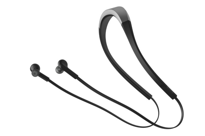 Jabra Halo Smart review : If you're all talk, this Bluetooth headset is a solid choice