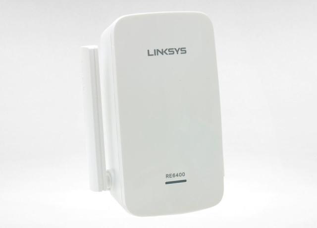 linksys-e6400-ac1200-boost-ex