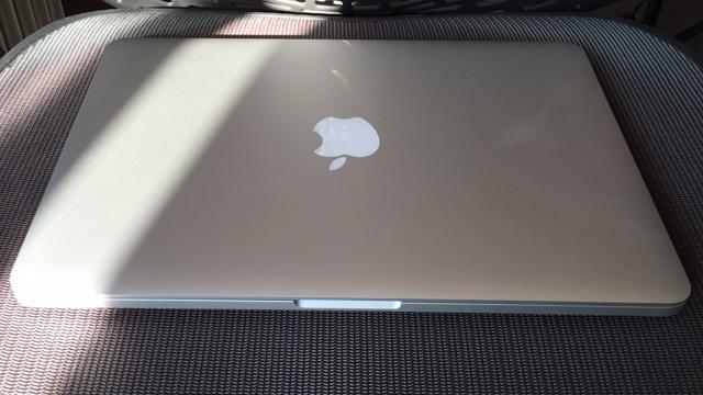 mac-lid-650-80