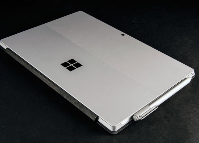 microsoft-surface-pro-4-back-800×533-c