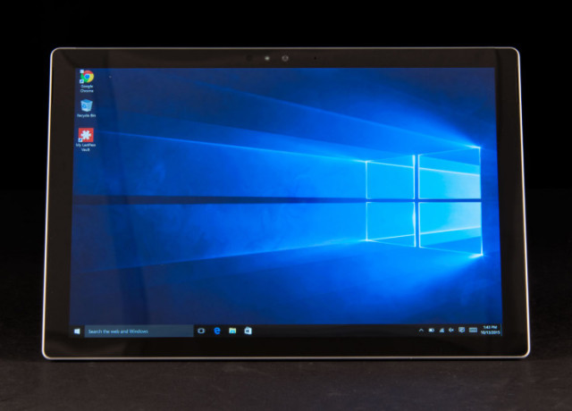 microsoft-surface-pro-4-front-tablet-800×533-c