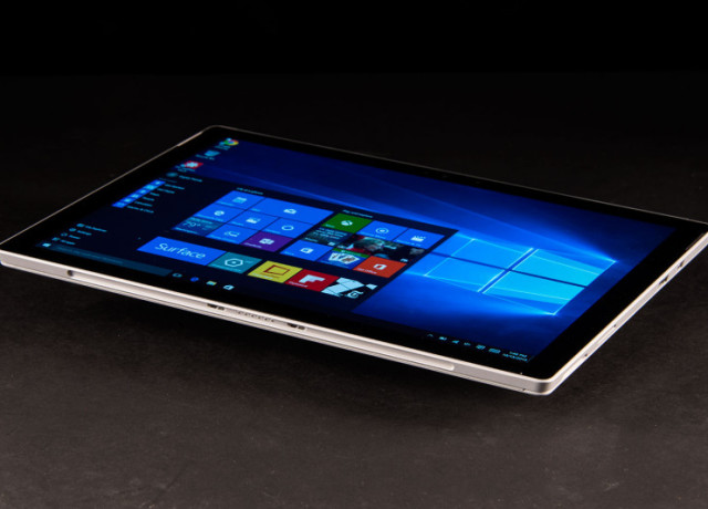 microsoft-surface-pro-4-tablet-side-angle-800×533-c