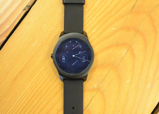mobvoi-ticwatch-2-0010-800×533-c