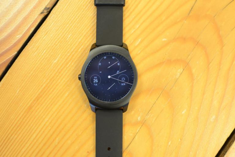 mobvoi-ticwatch-2-0010-800x533-c