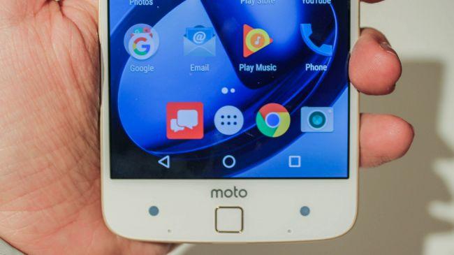 moto-z-review-fingerprint-sensor-650-80