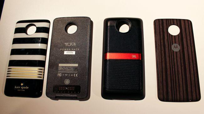 moto-z-review-module-accessories-650-80