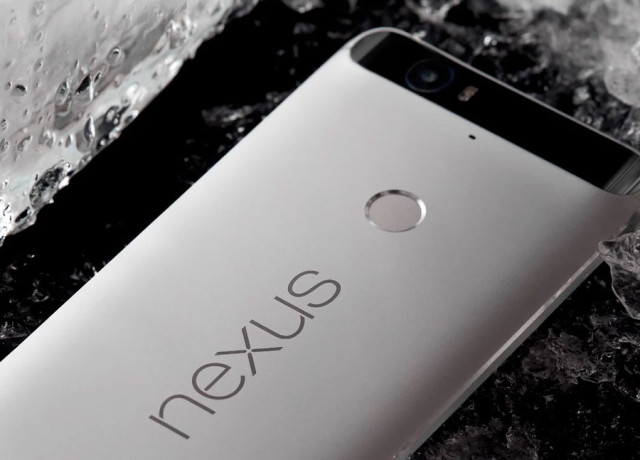 nexus-6p-google-phone-android-marshmellow-2-2-970×647-c