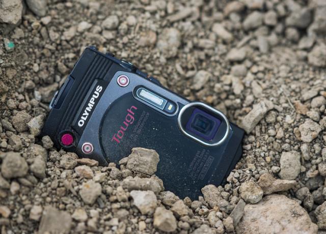 olympus-tg-870-review-dirt-800×533-c