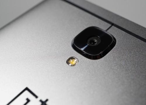 OnePlus 3 / xiaomi Mi 5 / iPhone 6s : Cameras compared