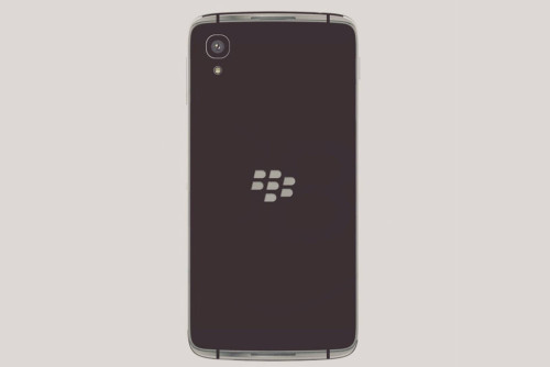 BlackBerry Hamburg/Neon: Release date, specs and everything we know so far