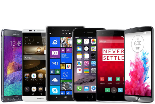 THE 7 BEST PHABLETS MONEY CAN BUY