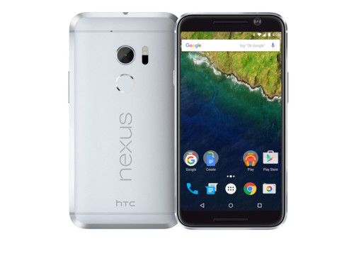 Nexus Marlin vs Nexus Sailfish: What's the rumoured difference?