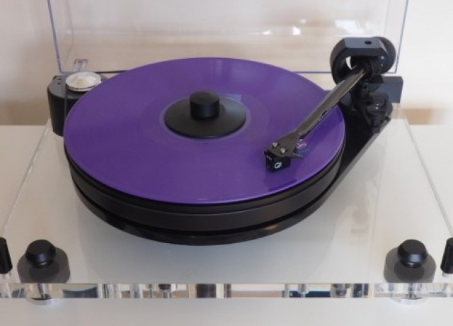 pro-ject-6-perspex-sb