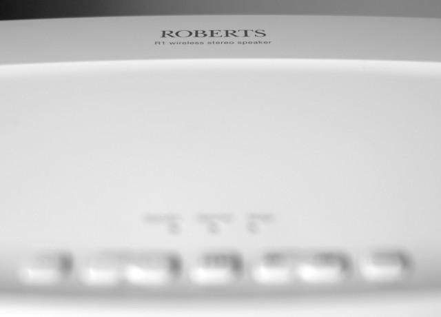 roberts-r1-3