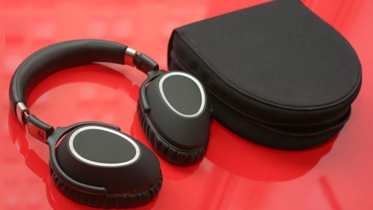 sennheiser-pxc-550-wireless-04